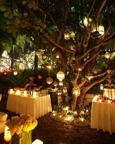 casatua-miami-events-home-garden