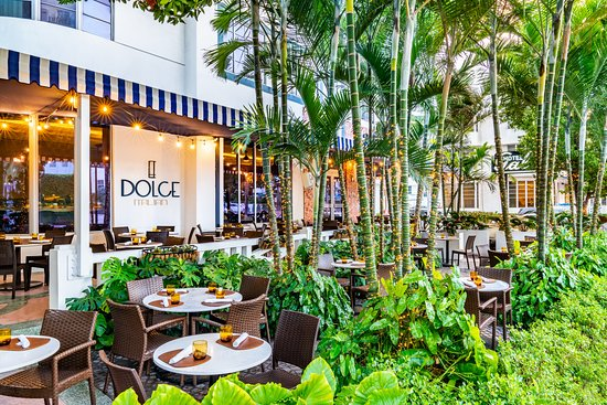 dolce-s-patio-and-garden