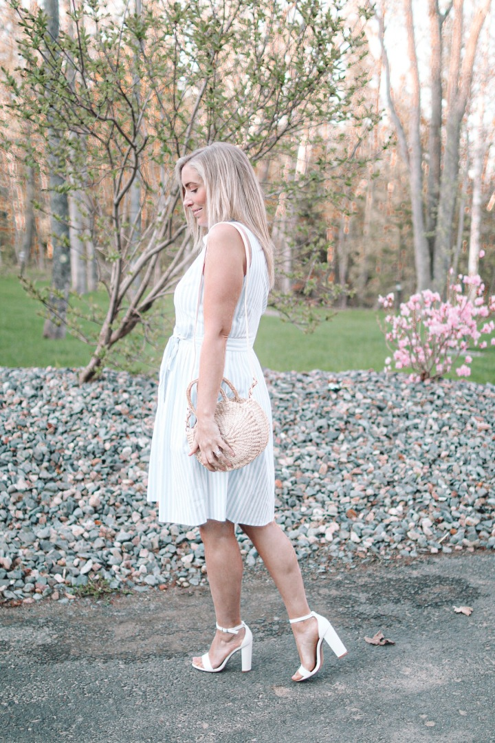 The Dress Every Girl Needs in herCloset